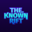 The Known Rift