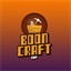 BoonCraft