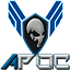 APOC Gaming Modpack Network