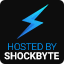 Tuckers Realm (CASH PAYOUTS) (FACTIONS)