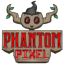 Phantom Pixelmon