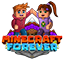 Minecraft Forever - Friendly Survival