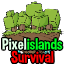 Pixelislands Survival (Bedrock Support)