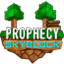Prophecy Skyblock