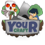 YourCraft.pl