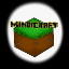 MindiCraft