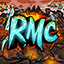 RupticMC Network | Modded & More!
