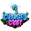 Charged Craft