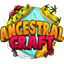 Ancestral Craft