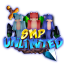 SMP Unlimited