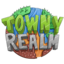 TownyRealm 1.15.2