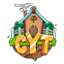 CraftYourTown - Towny [1.17.1]