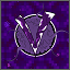 VoidNation - OG Factions - 1.8 PVP