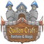QuillonCraft