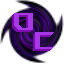 ObiCraft Survival
